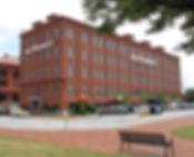 ING Building - Northeast 1.jpg