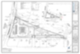 X- Subdivision Plan.jpg