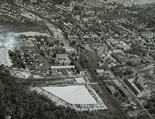 1938 Aerial Photo.JPG