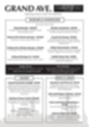 GrandAv_eat-in_menu_002-1.jpg