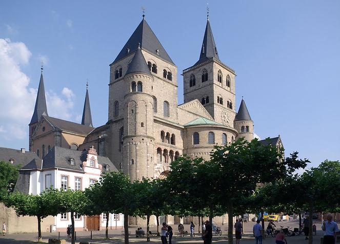 Trier_Dom_BW_1.jpeg