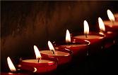 Votive Candles.jpg