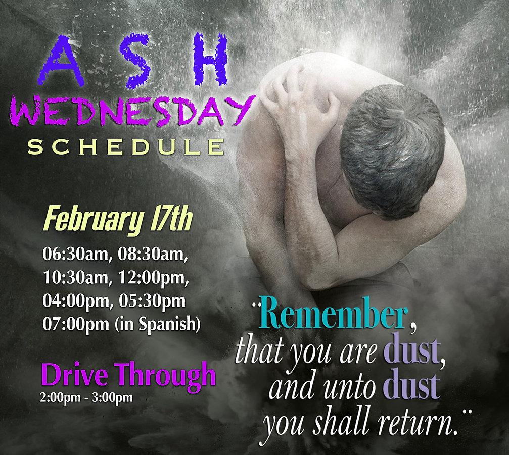 schedule mass ash.jpg