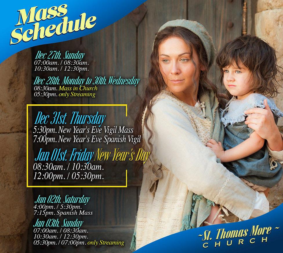 schedule_mass.jpg