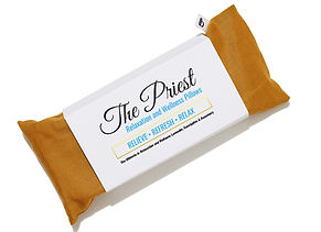 The-Priest-Pillow3.jpg