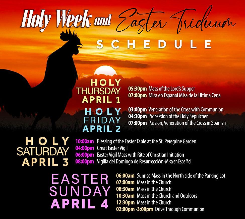 2021 Easter Mass Schedule.jpg