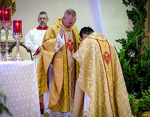 Fr.-Vargas-&-Fr.-Harris.jpg