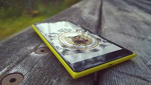 Lumia1520_Mockup_4.jpg