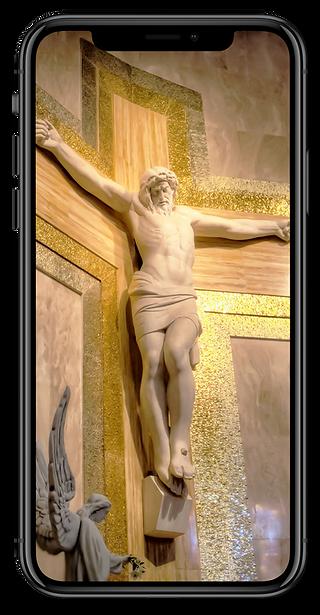 Iphone-App-Download!.png