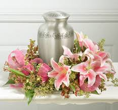 crematory urn 2