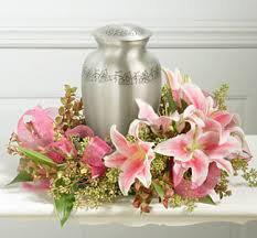 Crematory Urn - Discrete