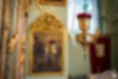 Sanctuary Lamp.jpg
