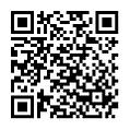 Apple STM App.png