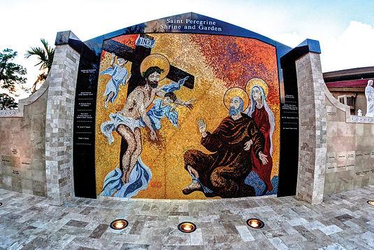 St.-Peregrine.jpg