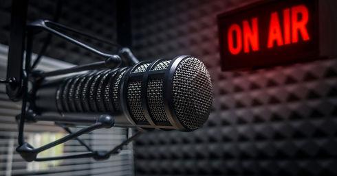 radio_studio_mic_1220.jpg