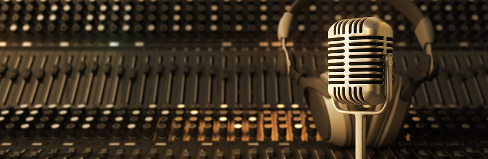 Slide-Directory-Radio-Stations.jpg