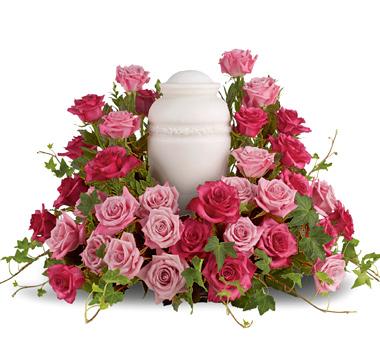 crematory urn 3