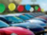 car-lot_100234026_l.jpg