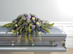 caskete 10