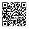 Google STM App.png