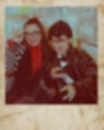 DWTB 2020 Polaroid Tyler.jpg