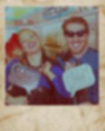DWTB 2020 Polaroid Ruth.jpg