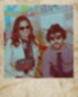DWTB 2020 Polaroid Christine.jpg