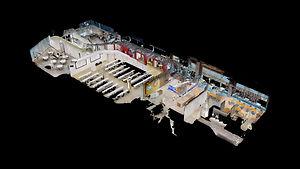 Google-Conf-Center-Dollhouse-View.jpg