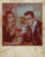 DWTB 2020 Polaroid JD.jpg