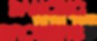 DWTB 2019 Logo-01.png