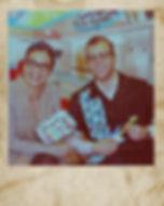 DWTB 2020 Polaroid Matt.jpg