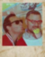 DWTB 2020 Polaroid Chris.jpg