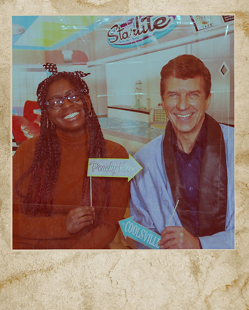 DWTB 2020 Polaroid Scott.jpg