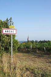 Abzac.JPG