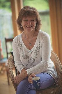 Annie Turner.jpg