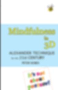 Mindfulness in 3D book.jpg