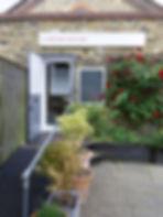 Linear House.jpg