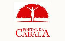 Portal da Cabala