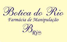 Botica do Rio