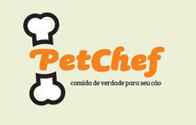 PetChef