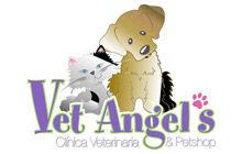 Vet Angels