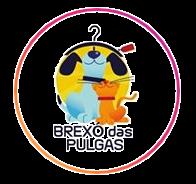 Brexodas_edited.png