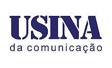 Usina de Comunicação