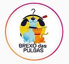 Brexo das Pulgas