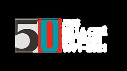 logo 50 ans blanc.png