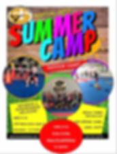 summercampdojo.jpg