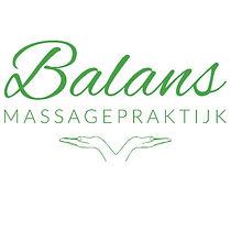 MassagepraktijkBalans.jpg