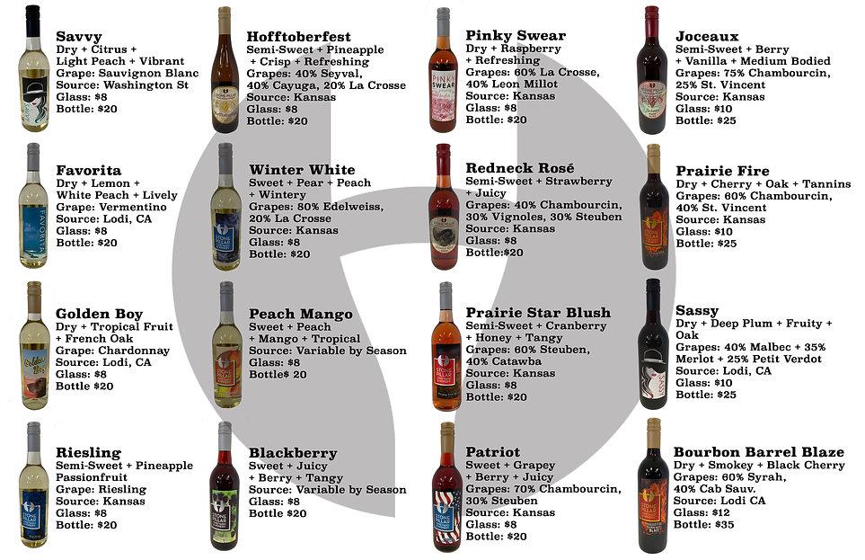 SP Tasting List.jpg