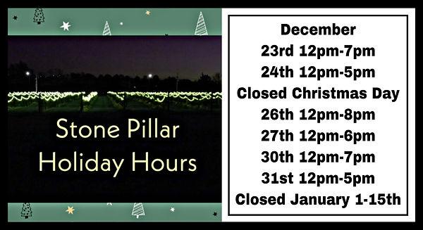 2020 holiday hours.jpg
