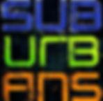 suburbans.jpg